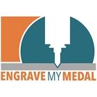 Engrave My Medal