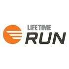 Life Time Run Club