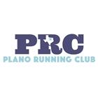Plano Running Club
