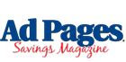 Ad Pages and AP Daily Deals