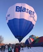 Blaser 4