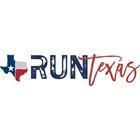 Run Texas