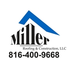 Miller Roofing & Construction
