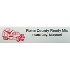 Platte County Ready Mix