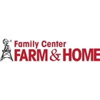 Family Center Farm & Home