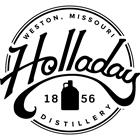 Holladay Distillery