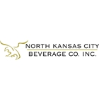 N.K.C. Bevverage Company, Inc.