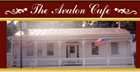 The Avalon Cafe