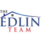 Brandon Edlin - Homes