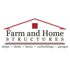 Farm and Home Structures