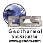 ECS Geothermal