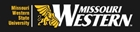 Missouri Western State Foundation