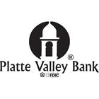 Platte Valley Bank 19