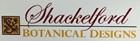 Shackelford Botanical Designs