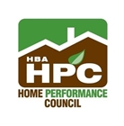 Home Performance Council