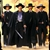 08/30 - Tombstone 8:00PM (1993) [R]