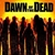 10/26 Dawn of the Dead & Shaun of the Dead FRITO & KATY'S FRIGHT FEST! DOUBLE FEATURE - 07:00 PM