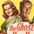 10/31 The Ghost and Mrs. Muir - 01:30 PM (1947) [NR]