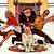 12/20 Sponsored by BTU: A Christmas Story - 6:00 PM (1983) [PG]