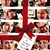 12/20 LADIES NIGHT: Love Actually - 8:00 PM (2003) [R]