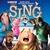 07/05 Sing: Sponsored by BTU: FREE! - 10:00AM