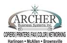 ARCHER BUSINESS