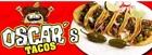 Oscars Tacos