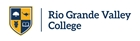 RGV College