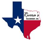 Rivera's Machinery, Inc.