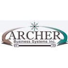 ARCHER BUSINESS