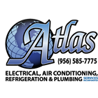 Atlas Electrical, Air Conditioning, Refr