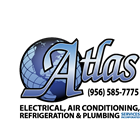 Atlas Electrical, Air Conditioning, Refrigeration