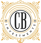 CB INVESTMENTS