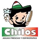 CHILOS