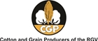 COTTON & GRAIN PRODUCERS