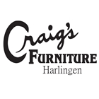CRAIG'S FURNITURE