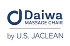 U.S. Jaclean