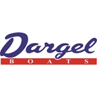 DARGEL BOATS