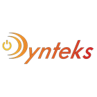 DYNTEKS LLC