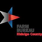 HIDALGO COUNTY FARM BUREAU