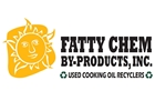 FATTY CHEM