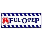 Ful-O-Pep