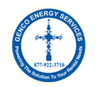 Genco Energy Services