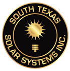 South Texas Solar Systems Inc.