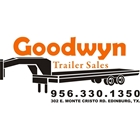 GOODWYN TRAILER SALES