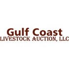 Gulf Coast Livestock Auction, LLC.