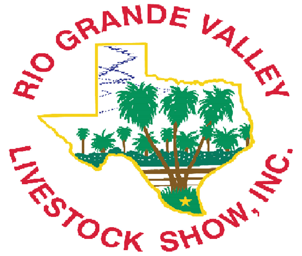 RIO GRANDE VALLEY LIVESTOCK SHOW AND RODEO - MERCEDES, TX