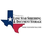 LONE STAR SHREDDING