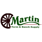 MARTINS FARM & RANCH
