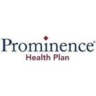 Prominence Health Plan